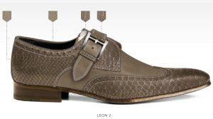 business schoenen breda heren online afbeeldingen foto58 antraciet leon4