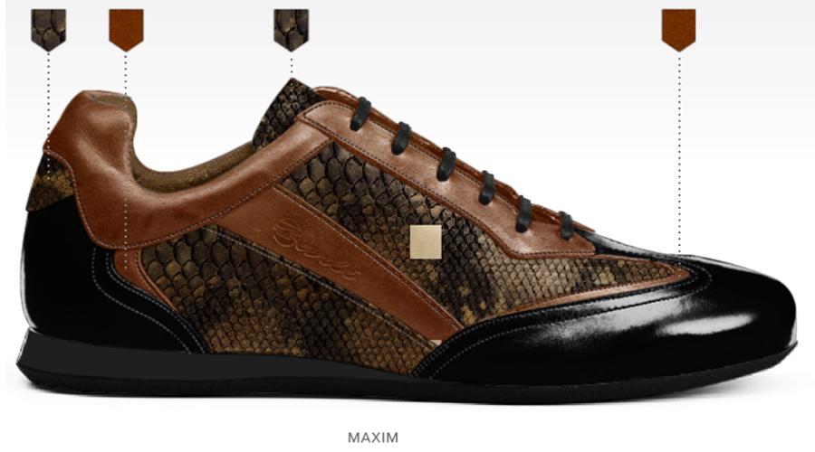 barli schoenen afbeeldingen heren online foto56 zwart bruin maxim