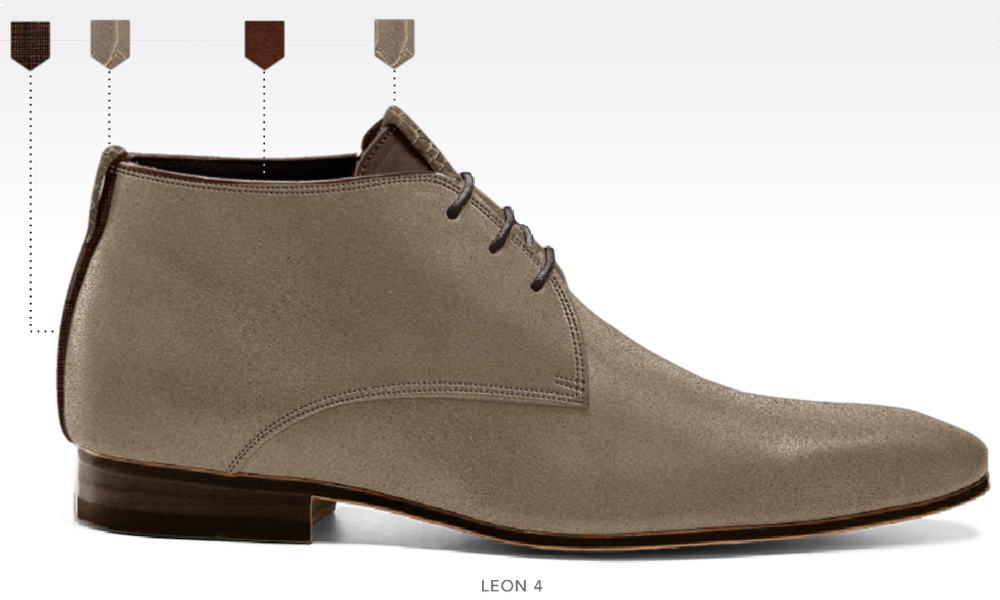 business schoenen afbeeldingen heren online zakelijk foto55 leon4