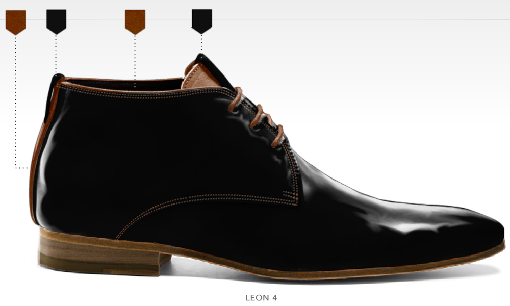 business schoenen afbeeldingen heren online zakelijk foto65 zwart leon4
