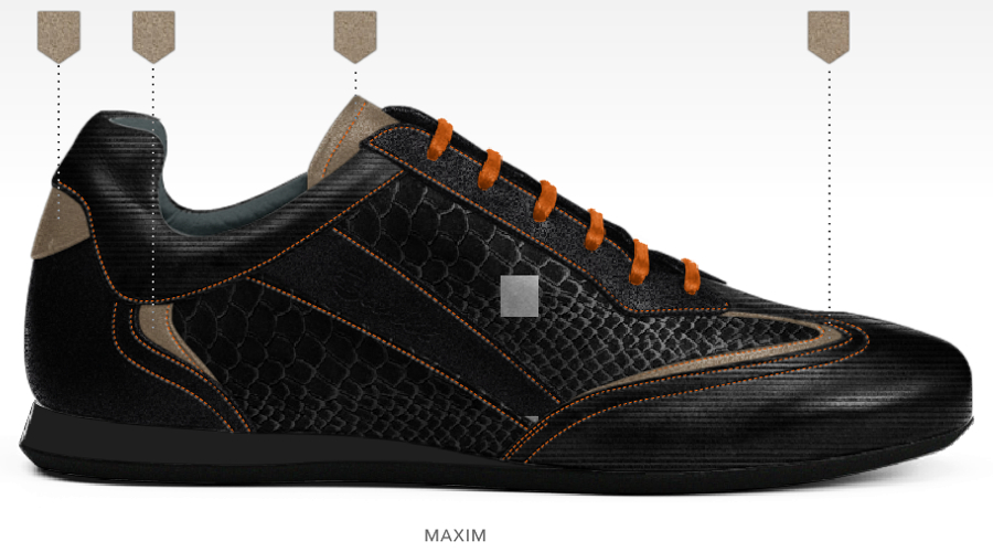 business schoenen afbeeldingen heren online zakelijk foto67 zwart maxim