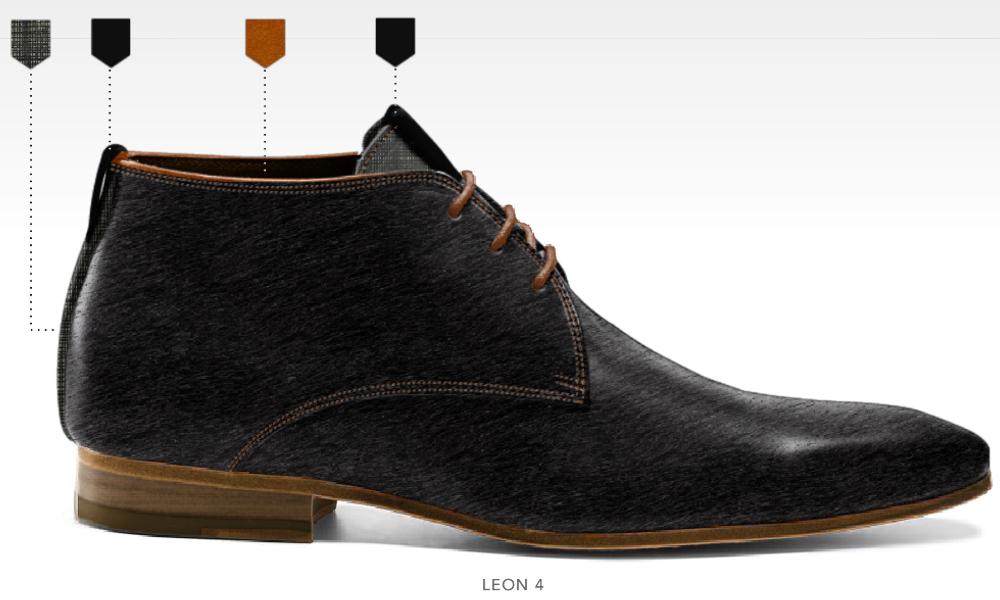 business schoenen afbeeldingen heren online zakelijk foto80 zwart suede leon4