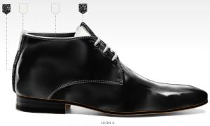 business schoenen breda heren online afbeeldingen foto60 antraciet leon4