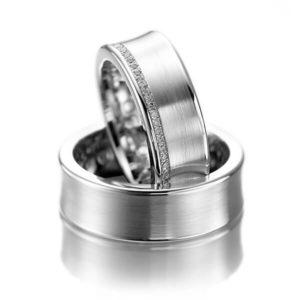 trouwringen-tr0033