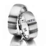 platina-trouwringen-foto-150x150