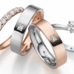 product-categorie-ringen-150x150