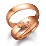 rosé-gouden-trouwringen-foto-150x150