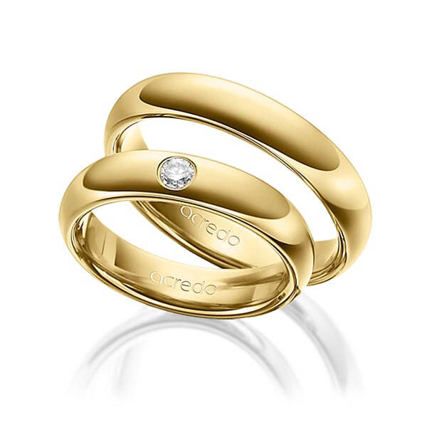 gouden-trouwringen-lommel-trl0023