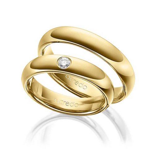 gouden-trouwringen-zwijndrecht-trzw0023