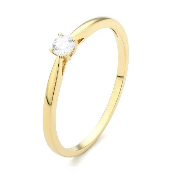 gouden-verlovingsring-gov0033E