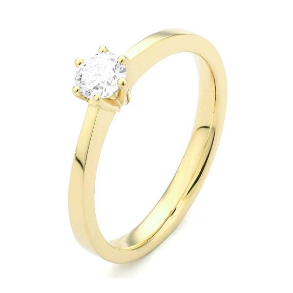 gouden-verlovingsring-gov0055e