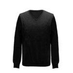heren-trui-pullovers