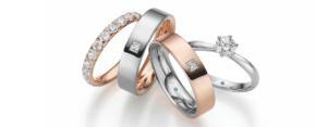prijslijst rings & suits